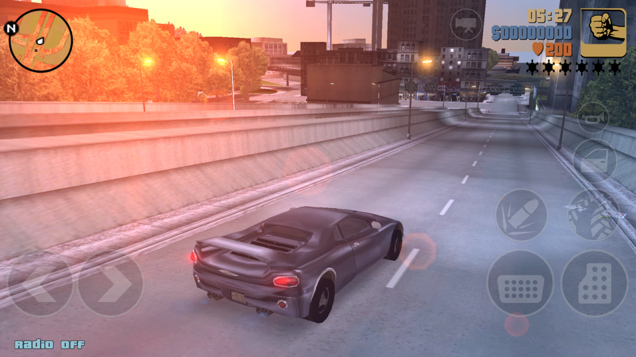 gta 3 apk data highly compressed working
