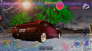 GTA SA LITE v10 – v1 08 – Download (APK+OBB+CLEO) - ANDROGAMER