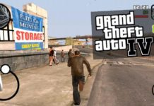 gta 4 download for android apk data mali ▷▷ a c i