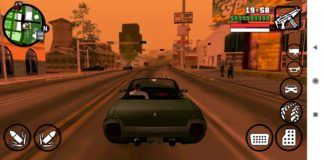 download file ppsspp gta sa lite