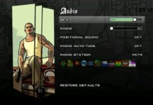 Download gta sa lite androgamer gpu adreno | Download Gta Sa Lite V9