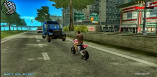 gta 5 apk obb file 9.0 gb download on your android