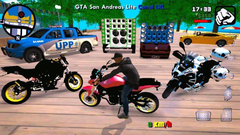 VICE BAIXAR CITY SOM PARA COM GTA CARROS
